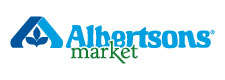 albertsons-market-225x80